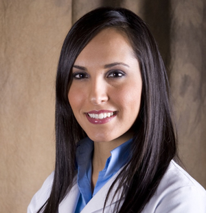 Dr. Maryam Brazdo Best Cosmetic Dentist